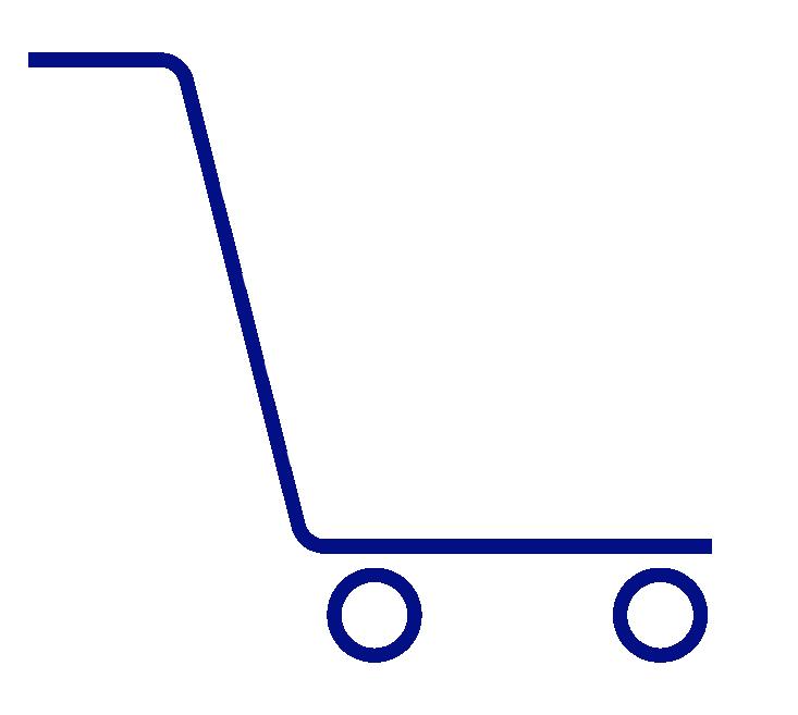 Потребительский брендинг