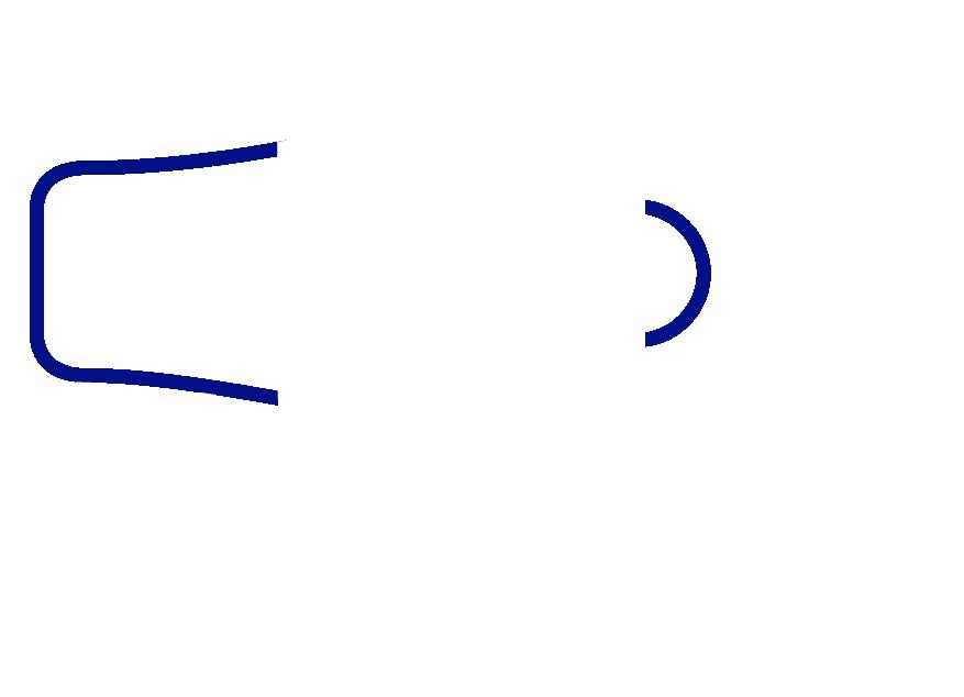 Коммуникационная стратегия бренда
