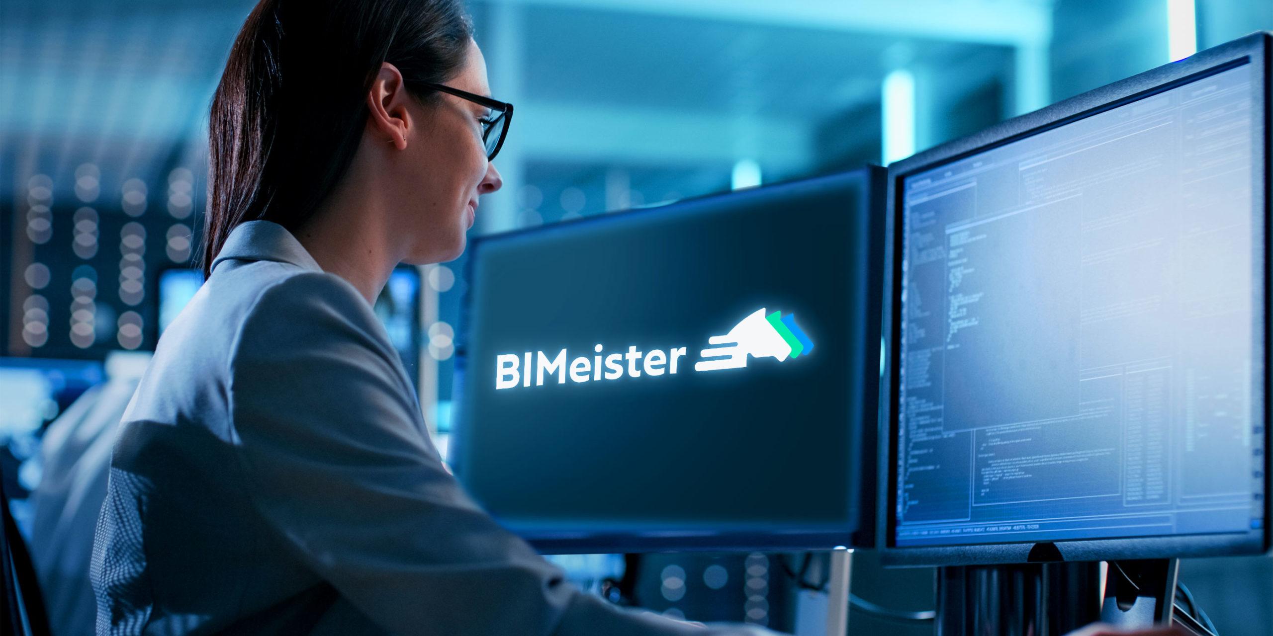 Bimeister