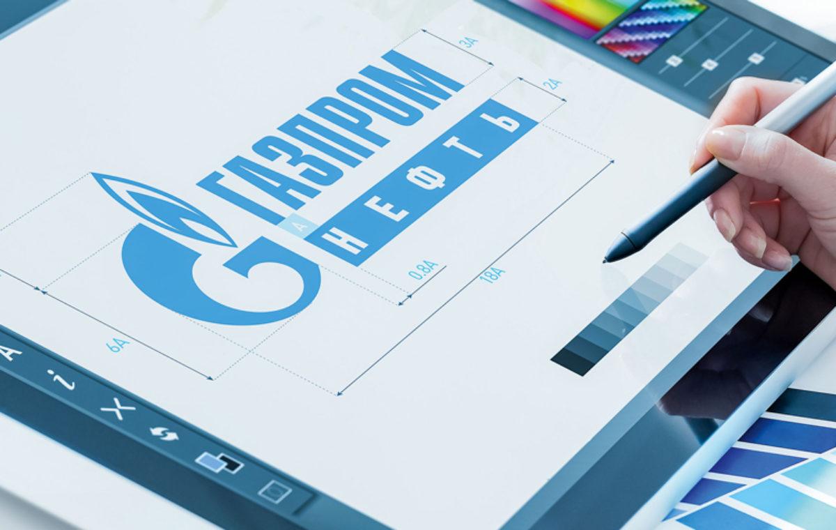 Авторский надзор и сопровождение на этапе внедрения бренда