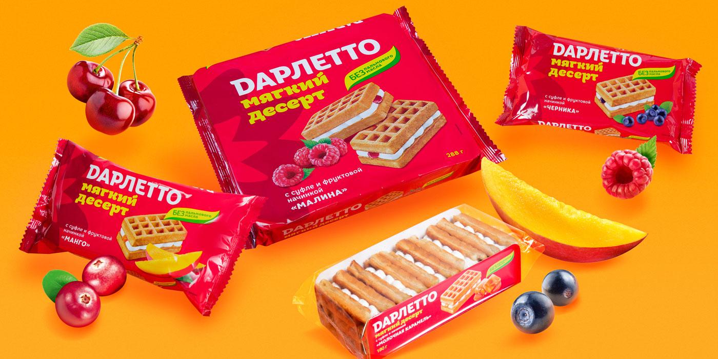 darletto food 1